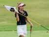 APSU-Golf-Tournament-9