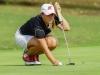 APSU-Golf-Tournament-90
