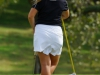 APSU-Golf-Tournament-92
