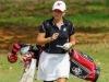 APSU-Golf-Tournament-93