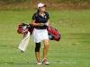 APSU-Golf-Tournament-94