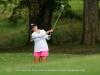 APSU-Golf-Tournament-95