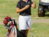 APSU-Golf-Tournament-96