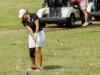 APSU-Golf-Tournament-97