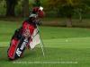 APSU-Golf-Tournament-98
