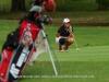 APSU-Golf-Tournament-99