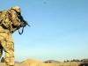 (U.S. Army photo by Spc. Brian Smith-Dutton, Task Force 3/101 Public Affairs)