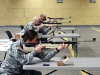 Fort Campbell is hosting regional Warrior Games trials April 14th to 17th