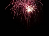 July 4th Celebration at Fort Campbell