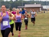 Fort Campbell's 2nd Annual Functional Fitness Challenge-070-1