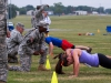 Fort Campbell's 2nd Annual Functional Fitness Challenge-161-1