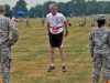 Fort Campbell's 2nd Annual Functional Fitness Challenge-235-1