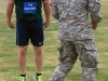 Fort Campbell's 2nd Annual Functional Fitness Challenge-425-1