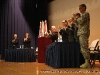 Applauding the new citizens