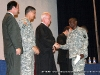 US Magistrate King greets \'U. S. citizen\' Ramirez