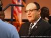Geoff Verderosa, Fld Ofc Dir, USCIS, Louisville