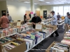 Friends of the Public Library Book Sale