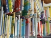 Friends of the Public Library Book Sale children\'s books.