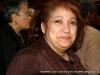 Latina for Obama watches returns