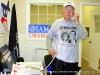 Charles Moreland Election Volunteer