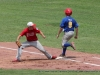 Goodlettsville vs. Montgomery Central in State Junior (13-14) Baseball Tournament, July 21