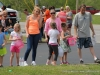 Hilltop Easter Egg Hunt (37)