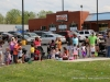 Hilltop Easter Egg Hunt (41)