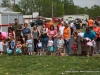 Hilltop Easter Egg Hunt (59)