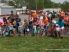 Hilltop Easter Egg Hunt (60)