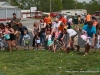 Hilltop Easter Egg Hunt (61)