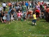 Hilltop Easter Egg Hunt (63)