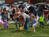 Hilltop Easter Egg Hunt (64)