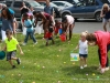 Hilltop Easter Egg Hunt (65)