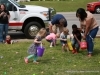 Hilltop Easter Egg Hunt (66)