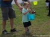 Hilltop Easter Egg Hunt (68)