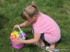 Hilltop Easter Egg Hunt (71)