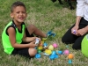 Hilltop Easter Egg Hunt (78)