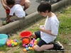 Hilltop Easter Egg Hunt (80)