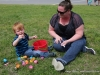 Hilltop Easter Egg Hunt (81)