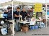 2013-hilltop-super-markets-4th-annual-bbq-cook-off-002