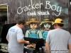 2013-hilltop-super-markets-4th-annual-bbq-cook-off-004