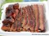 2013-hilltop-super-markets-4th-annual-bbq-cook-off-079