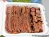 2013-hilltop-super-markets-4th-annual-bbq-cook-off-081