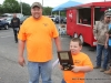 2013-hilltop-super-markets-4th-annual-bbq-cook-off-091