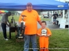 For Brisket, 3rd Place winner was Double A\'s head chef Andy Alberd.