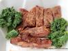 Hilltop Supermarket's 2019 Dwayne Byard Memorial BBQ Cook-Off kickoff party.