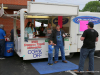 Hilltop Supermarket's 1st annual Country Kids Cook-Off