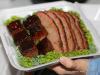 2018 Hilltop Supermarket's Dwayne Byard Memorial BBQ Cook Off