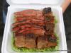 Hilltop Supermarket 2019 Dwayne Byard Memorial BBQ Cook-Off