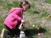 Hilltop Market Easter Egg Hunt